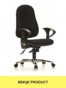 topstar bureaustoel