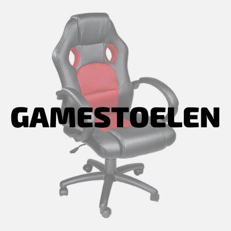 gamestoelen banner