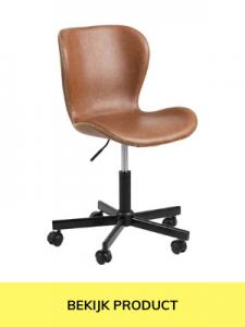 stoel27