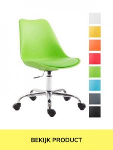 stoel33