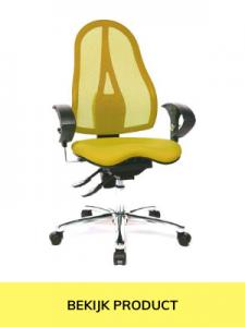 stoel34