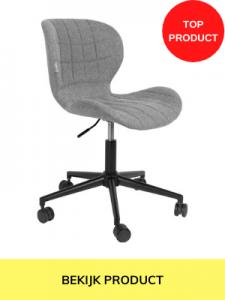 stoel 47