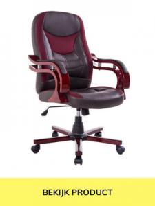 stoel9