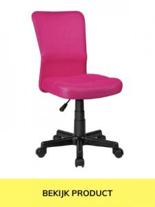 stoel54