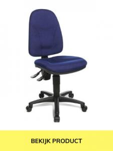 stoel58